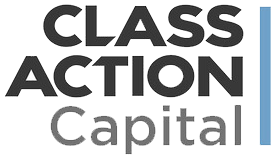 Who We Are - Class Action Capital